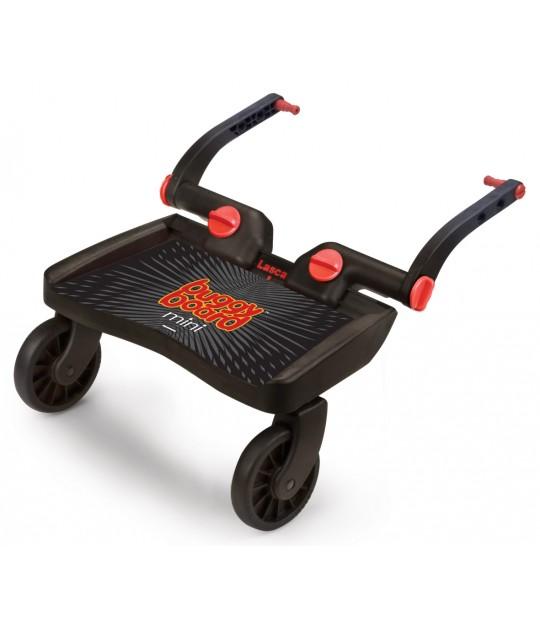 Lacal Buggy Board Mini