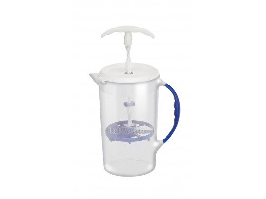 Dr.Brown`s Mixer Pitcher