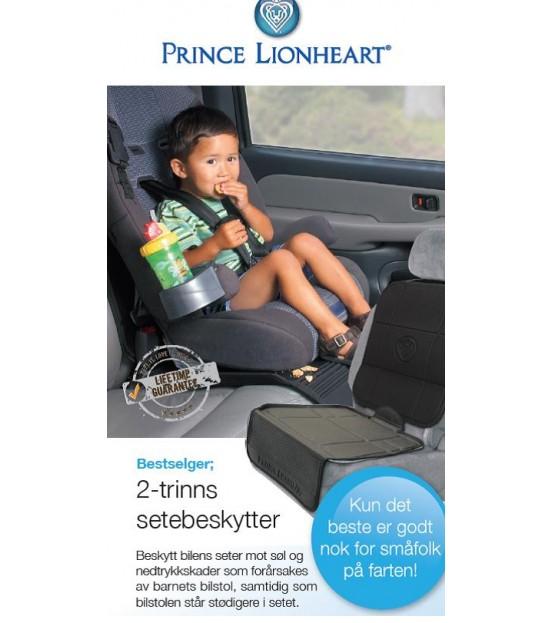 Prince Lionheart Seatsaver