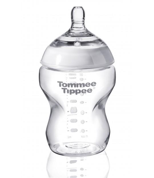 CTN flaske 260ml 1pk