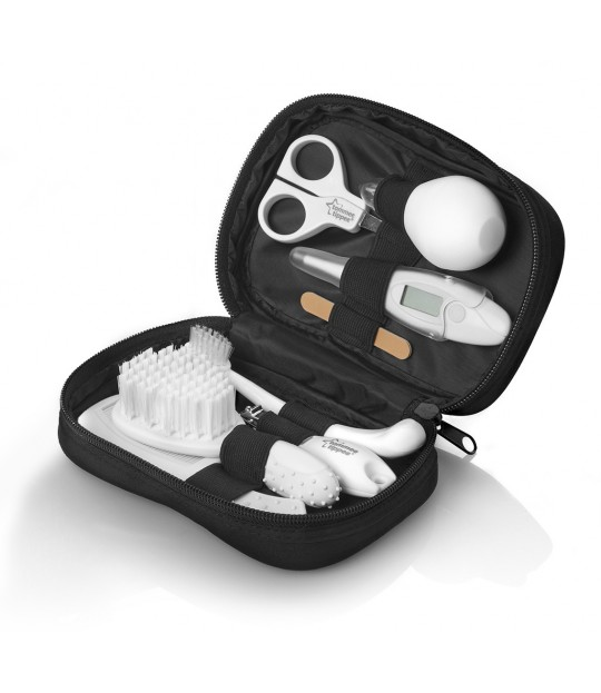 Tommee Tippee Health Care set