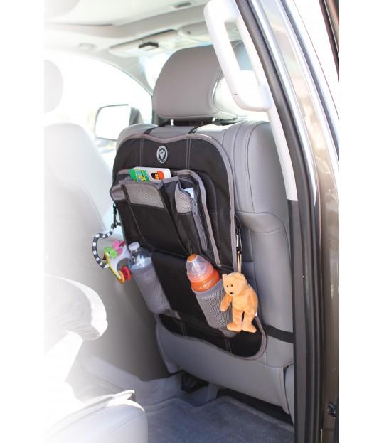 Prince Lionheart Backseat Organizer