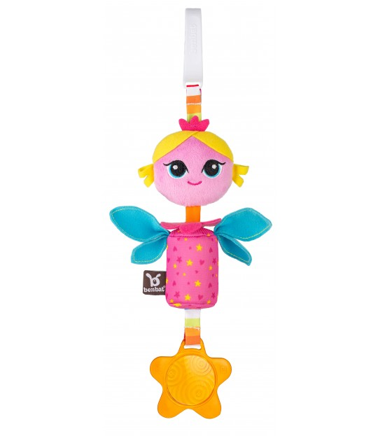 Benbat Wind Chime Toy