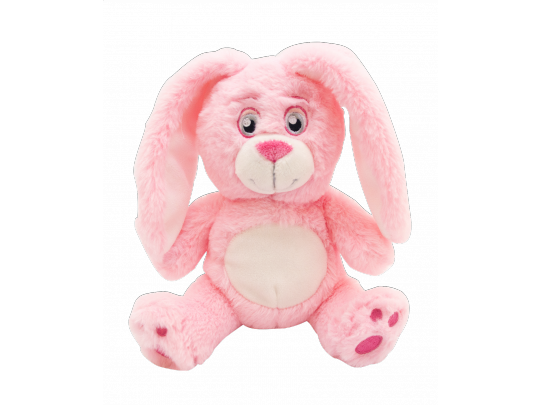 My Teddy Kosebamse Kanin