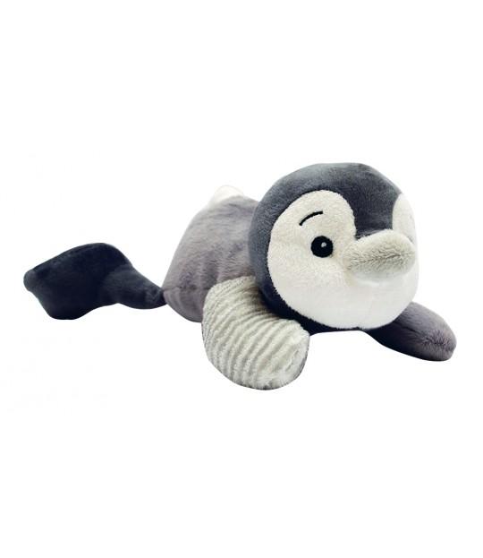 My Teddy Pingvin kosebamse
