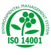 iso-14001-500x500