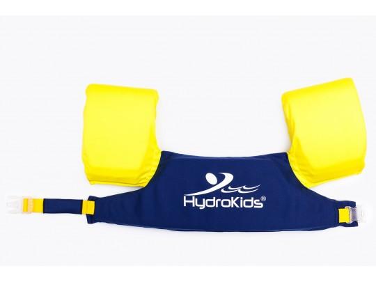 HydroKids Swim Mate Jumper