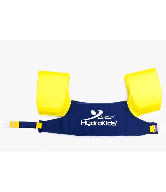 HydroKids Swim Mate Jumper