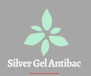 Silver Gel Antibac (5)