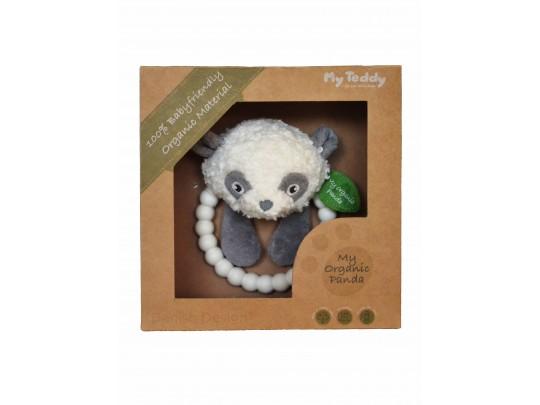 My Teddy Organic Panda