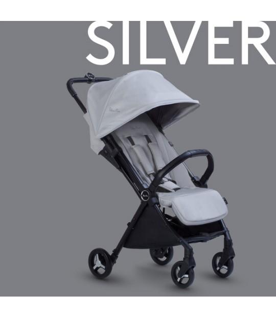 Silver Cross Jet 2020