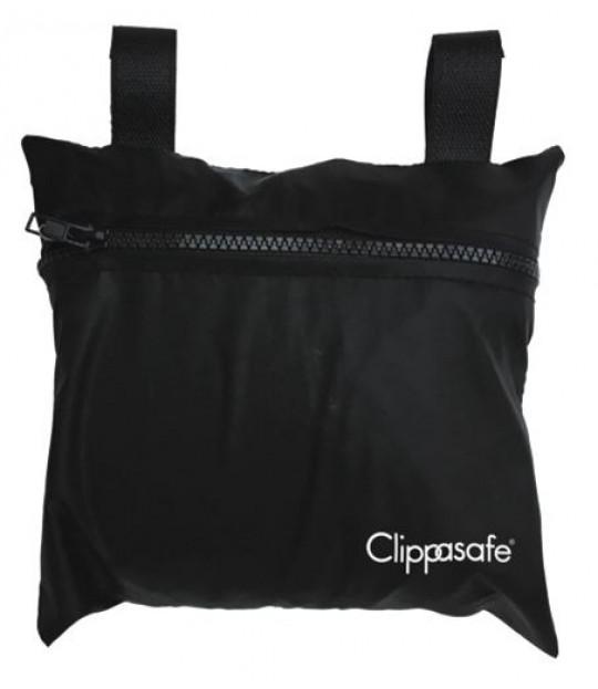 Clippasafe Universalt Regntrekk