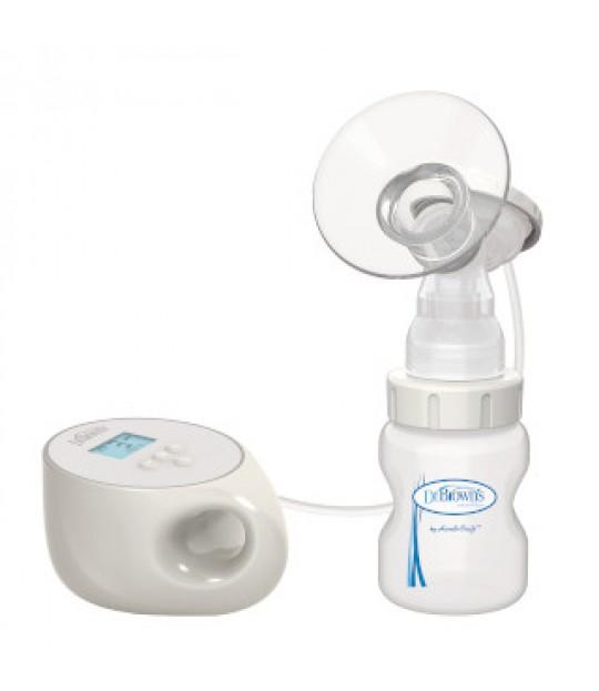 Dr Browns Elektrisk brystpumpe