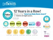 NON16124-American-Baby-2015-Award-Page
